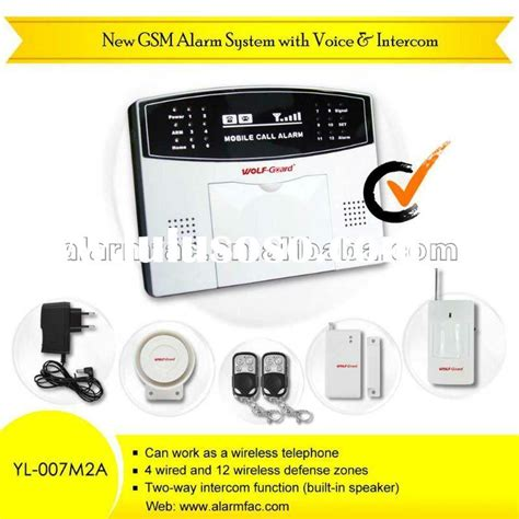 security alarm laser security alarm system