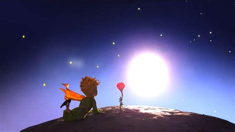piccolo l il piccolo principe la fantasia vola alto nel nuovo