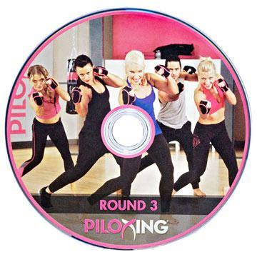 best exercise dvd the best workout dvds and of 2014 exercise dvd