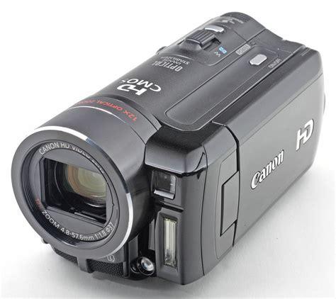 cassette per videocamera videocamera