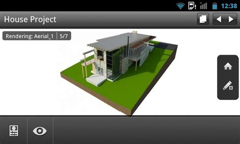 home design 3d android review autodesk design review for android view annotate 2d 3d