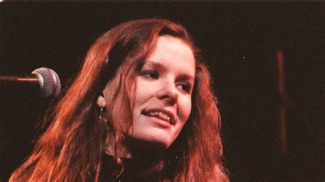 the new bohemians edie brickell and the new bohemians shooting rubberbands