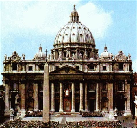 a comprehensive list of the that says that makes me feel about the world books vatican to make comprehensive list of they allow on