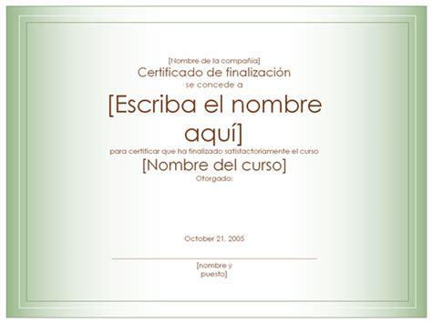 como descargar sertifidos en microsoft gratis diploma 1000 ejemplos de