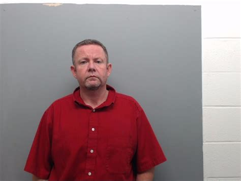 Wood County Arrest Records Harold Wood In Gallery