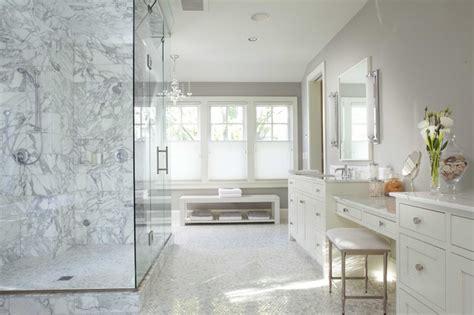 master badezimmer vanity master bath