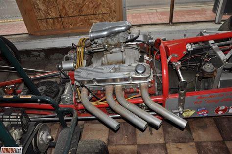 bentley v8 engine old v8 engine old free engine image for user manual download