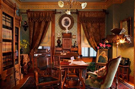 victorian house decor domythic bliss victorian decorating