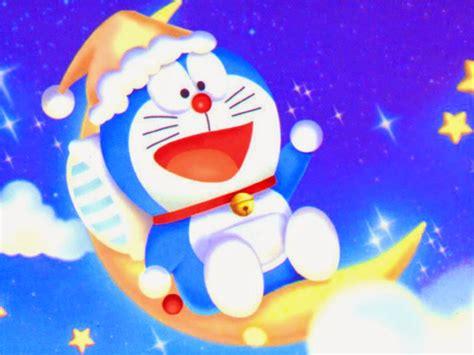 bioskop keren bubblegum 10 gambar doraemon kartun gambar top 10