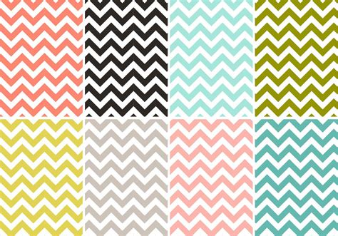 chevron pattern jpg free vector chevron background pattern 12298 my graphic