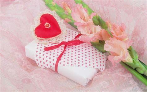 cute valentine hd wallpaper cute valentines wallpapers wallpaper cave