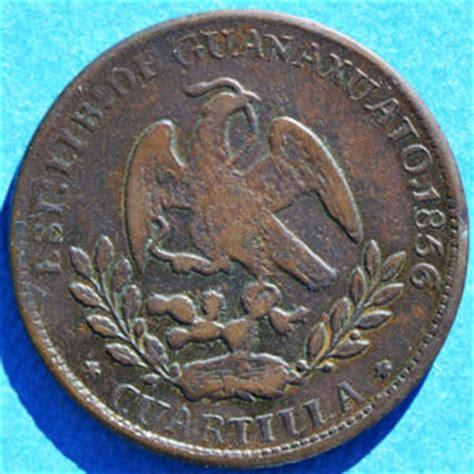 valor de monedas mexicanas antiguas coleccionismo valor monedas mexicanas coleccionismo todoexpertos com