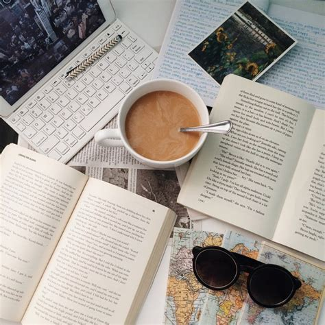 grey cup century books study via image 3378986 by violanta on favim