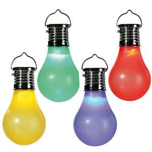 solar energy light bulbs driverlayer search engine