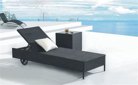 chaise lounge styles wicker pool chaise lounge styles tedx decors the