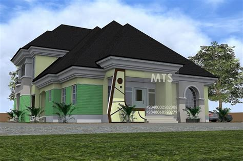 3 bedroom duplex designs in nigeria building a modern 3 bedroom duplex in nigeria studio design gallery best design