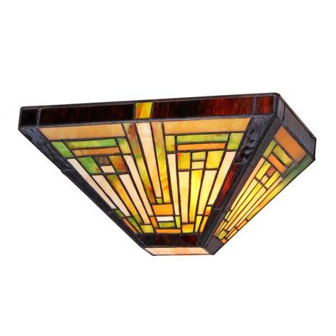 Retro Home Decor Wholesale by Chloe Lighting Inc Tiffany Lamp Tiffany Lamps Tiffany