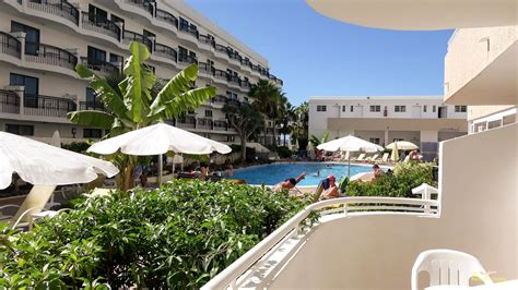 apartamentos california tenerife tenerife 2016 primecomfort california apartments playa de