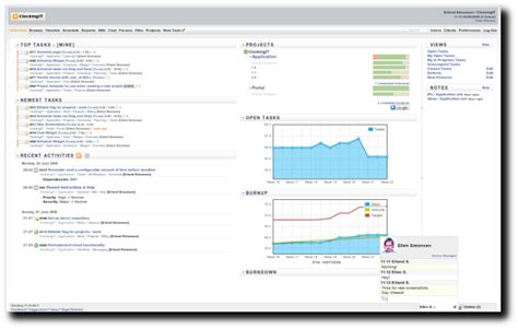 Projetos Online gerenciamento de projetos online gr 225 tis