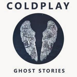 download mp3 coldplay ghost stories download coldplay ghost stories 2014 deluxe edition