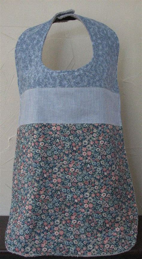 pattern for breastfeeding apron 25 best ideas about adult bibs on pinterest dementia