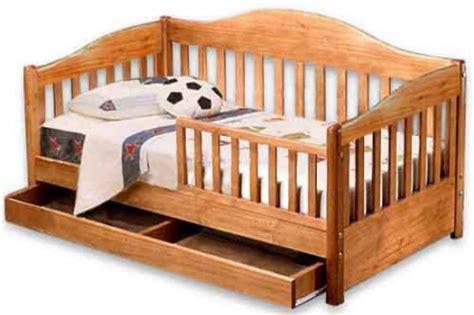 toddler bed woodworking plans toddler daybed furniture woodworking plans patterns ebay