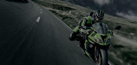 motosiklet kiralama motorsiklet kiralama