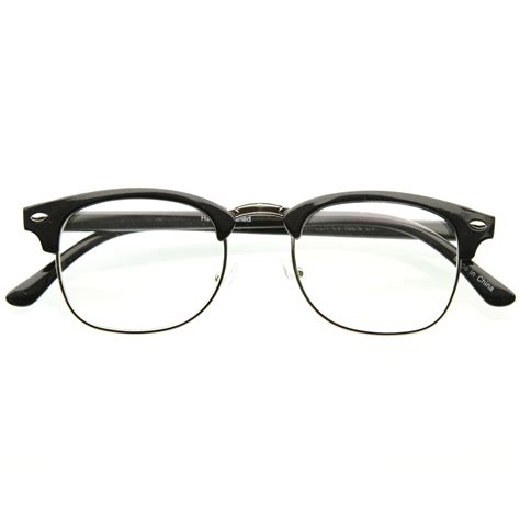 Lens Glasses clear frame glasses deals on 1001 blocks