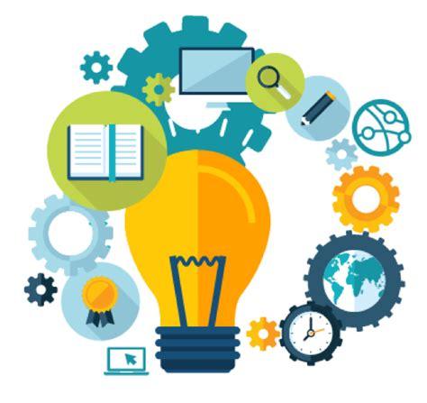 imagenes animadas empresariales estrategias empresariales de marketingformacion gerencial blog