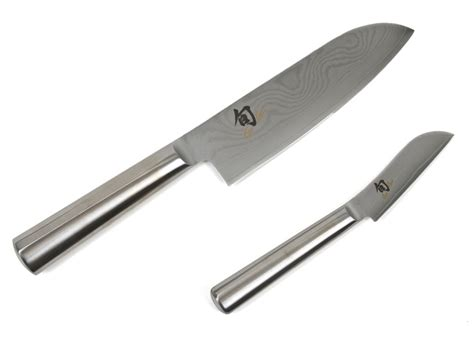 best material for kitchen knives survey preference for materials of kitchen knife handles