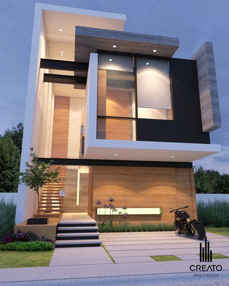 architects home design best 25 architecture design ideas on
