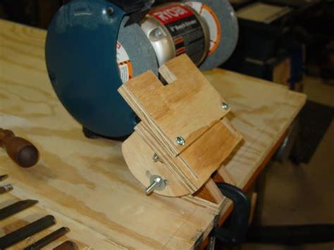 bench grinder jigs 17 best images about grinder tool rest on pinterest