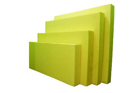 Kasur Busa Yellow ufro symbianer s60v2