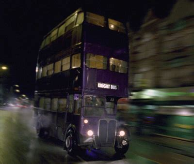 film the night bus punc tu al it y blathering about nothing