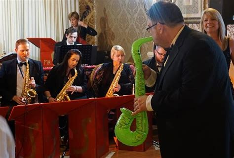 swing bands for hire swing bands for hire 28 images jazz swing bands for
