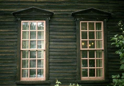 different styles of windows when building a house latest window designs for house home design and style