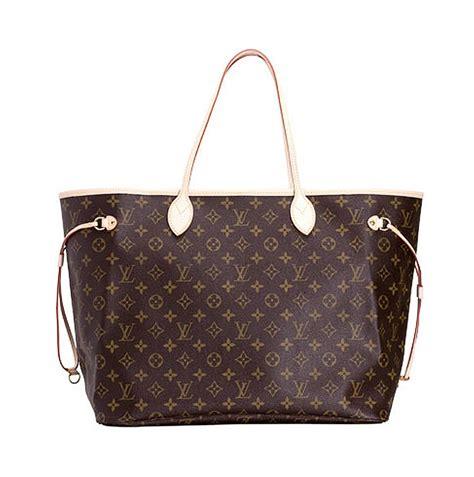 Harga Chanel Bag Di Eropa turki krisis ekonomi butik lv hingga hermes istanbul