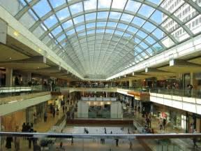 The Galleria The Galleria Houston Mapio Net