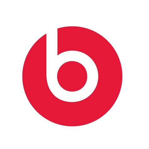 beats by dre logo beats by dre apple blackpressusa