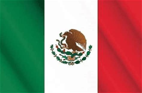 imagenes perronas de mexico imagenes de la bandera de m 233 xico