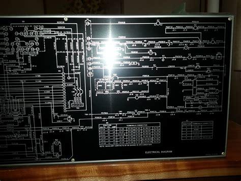 three phase generator wiring diagram gas generator wiring