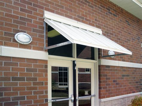 haines city aluminum awnings project haggetts aluminum miami trace elementary project spotlight