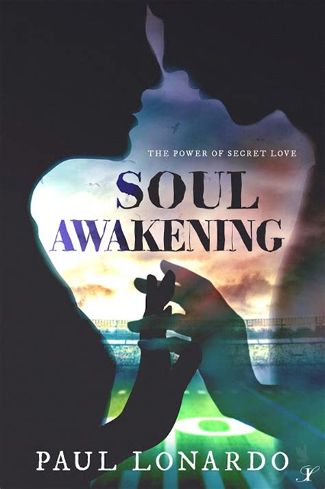 7 crowns in the soul 2 awakening one at atime books pre release promo soul awakening by paul lonardo