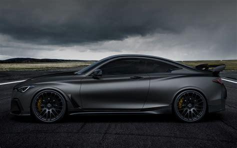 2017 infiniti q60 concept 2017 2018 cars reviews