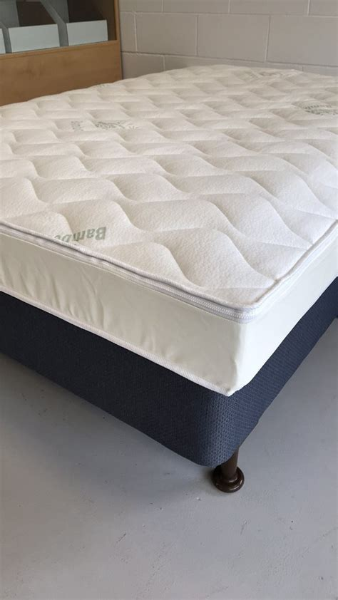 air bed parts  sleep number beds airpro air bed parts air bed pros