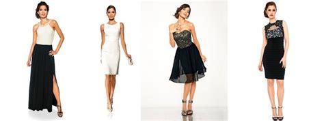 modee kleider mode und aktuelle mode trends bei heine entdecken
