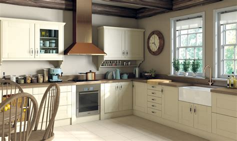 Kitchen Cabinets Uk Only by Kitchen Cabinets Uk Only 28 Images Ideas For That