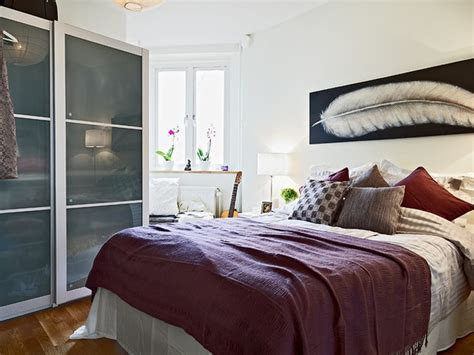 Beautiful Small Bedroom Beautiful Creative Small Bedroom Design Ideas Collection Homesthetics Inspiring Ideas For