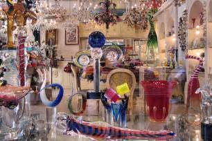 Safety Vase 5083085584 Dc04ab9fef Z Jpg