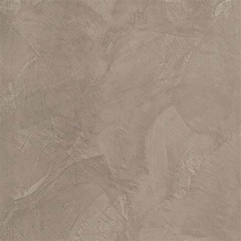 fliese greige porcelain tiles that look like venetian plaster